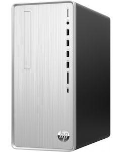 HP Pavillion Desktop TP01-1001nb