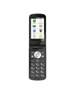 Emporia Touch Smart 512MB - Zwart