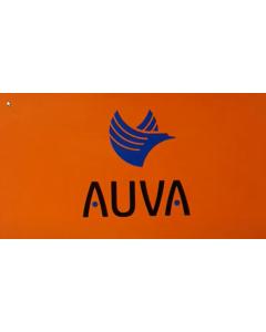 Auva VR Headset