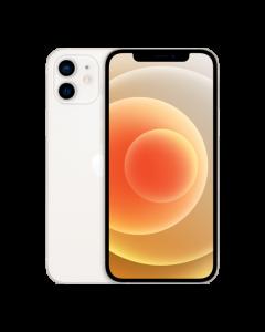 Apple iPhone 12 64GB - Wit